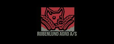 Rubenlund Agro A/S