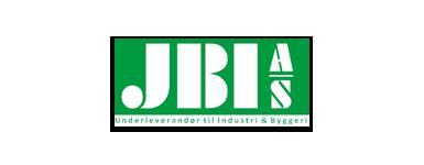 JBI A/S
